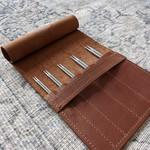 Thread & Maple Needle Holder Slip