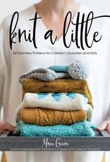 Knit a Little