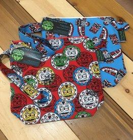 Frog Peak Sock Bag