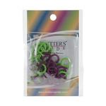 Knitter's Pride Knitter's Pride Split Ring Marker
