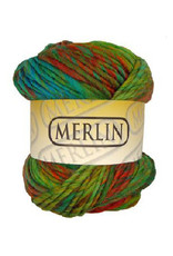 Merlin Merino Superwash