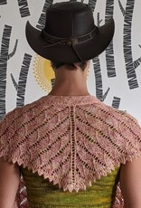 Beyond the Basics: Lace - Online via Zoom