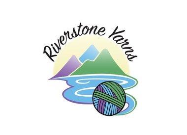 Riverstone Yarns