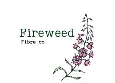 Fireweed Fibre Co