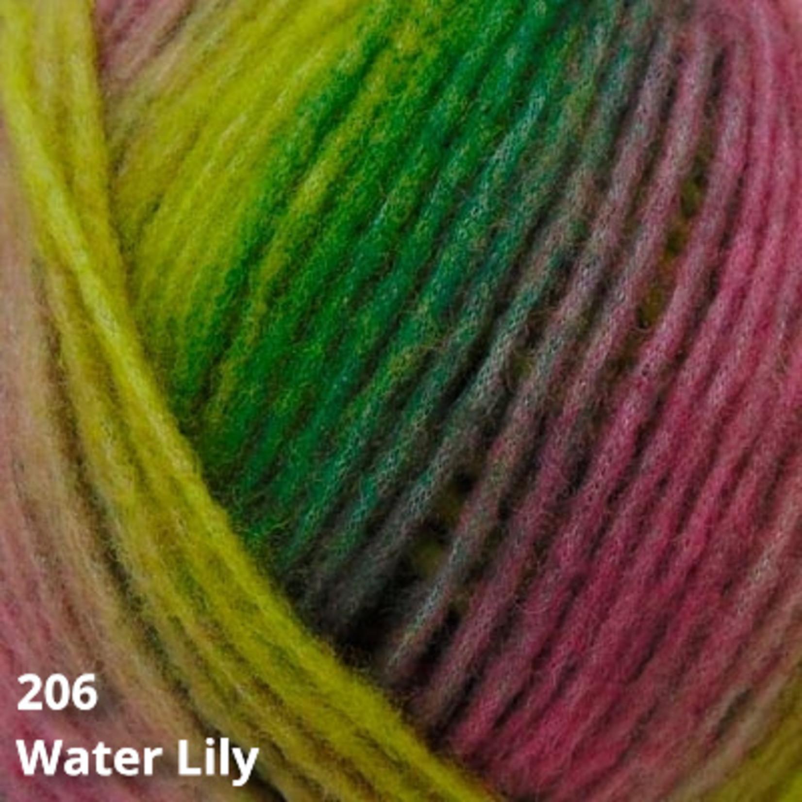 Estelle Yarns Estelle Colour Flow