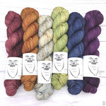 Chester Knits Chester Knits Soft Sport