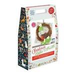 Estelle Felting Kits Wreaths
