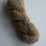 Americo Original Americo Fine Tweed