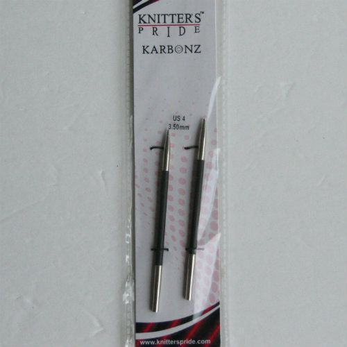 Knitter's Pride Knitter's Pride Karbonz IC Special
