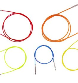 Knitter's Pride IC Needle Cord