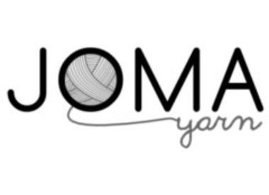 Joma Yarn