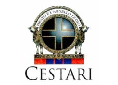 Cestari Sheep & Wool Company