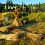Linen/Hemp