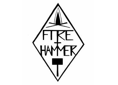 Fire & Hammer