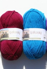 Diamond Luxury Collection Galway Worsted