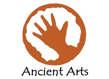 Ancient Arts Fibre Crafts