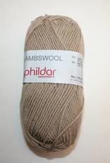 Phildar Lambswool
