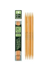 Clover Bamboo DPN