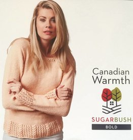 Sugar Bush Sugar Bush Bold Canadian Warmth