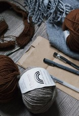 Beyond the Basics Knitting Class