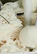 Beginner Crochet Class - Scrubby