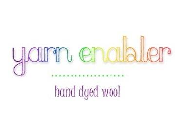 Yarn Enabler