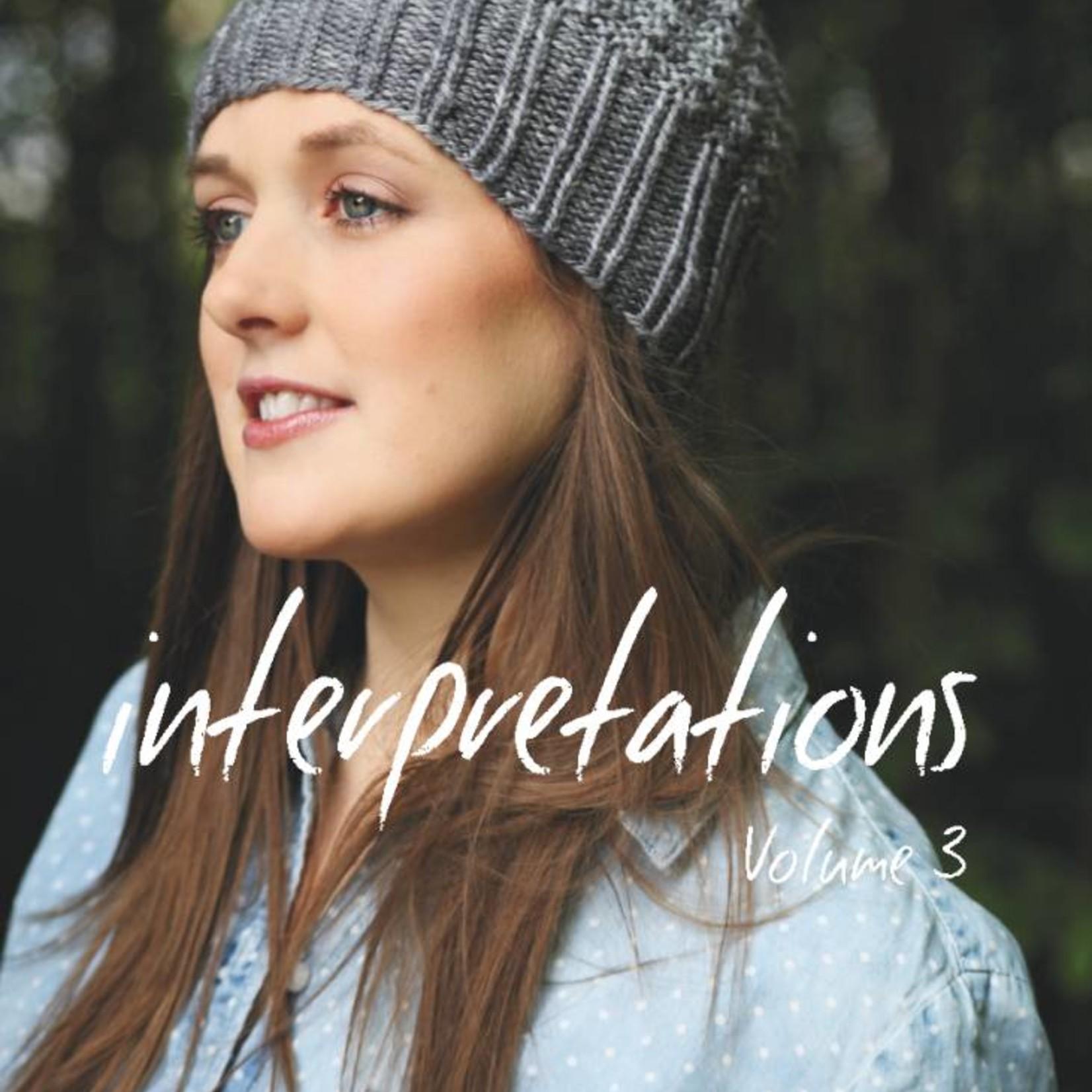 Interpretations