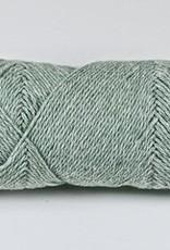 Cestari Sheep & Wool Company Cestari Ashlawn