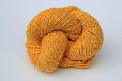 Cestari Sheep & Wool Company Cestari Ashlawn Kettle Dyed