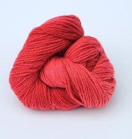 Cestari Sheep & Wool Company Cestari Ash Lawn Kettle Dyed