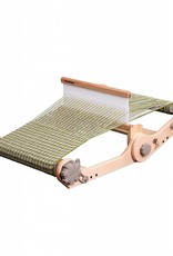 Baaad Anna's Yarn Store Intro to Weaving Class