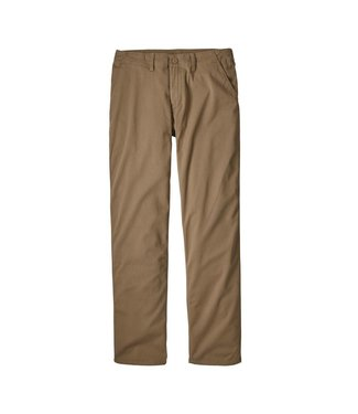 Patagonia Four Canyons Twill Chino Pants
