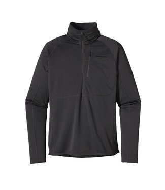 Patagonia R1 Regulator Fleece Pullover