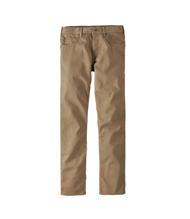 Patagonia Performance Twill Jeans - Short