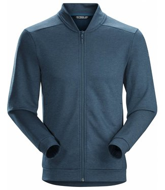 Arc'teryx Dallen Fleece Jacket