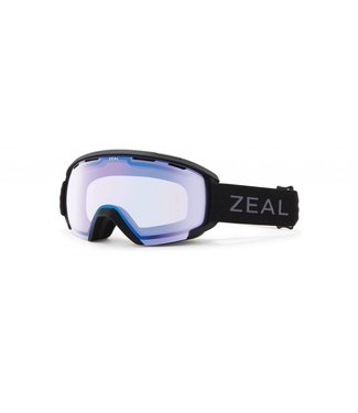 Zeal Optics Slate