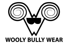 Wooly Bully Wear