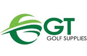 GT Golf Supplies