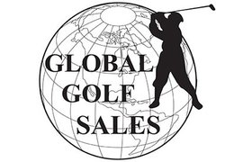 Global Golf Sales
