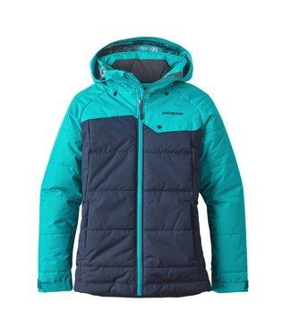 Patagonia W's Rubicon Jacket