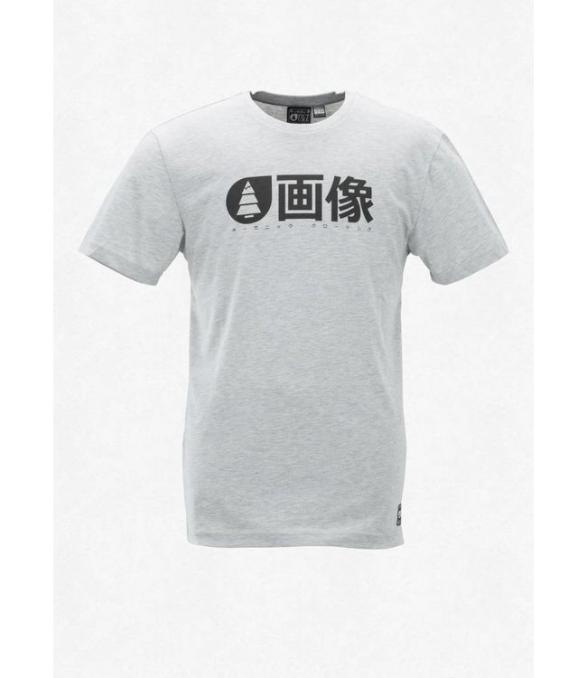 Picture Osaka T-Shirt - Fast   Free Shipping   Gordon s Outdoor ... 7b6b8be442