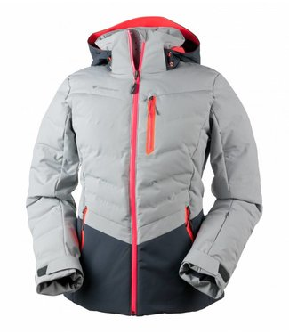 Obermeyer W's Cosima Down Jacket