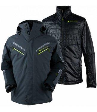Obermeyer Trilogy Prime Jacket
