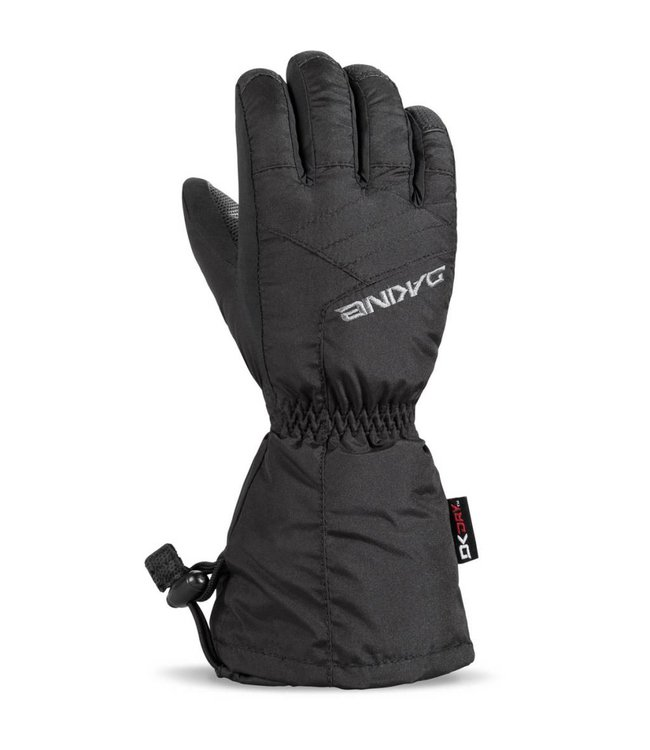 Dakine Ks' Tracker Glove