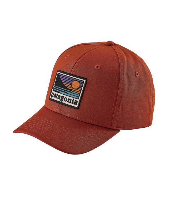 fbc0e980c8b Patagonia Snow Cycle Trucker - Fast   Free Shipping