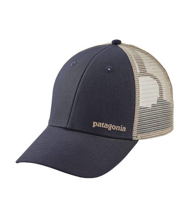 Patagonia Splitter Script Trad Cap - Fast   Free Shipping  cd107c423b47