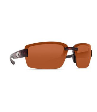 34f7fe2c80d88 Sunglasses - Gordon s Golf Outdoor Snowsports