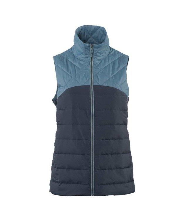 Flylow W's Laurel Vest
