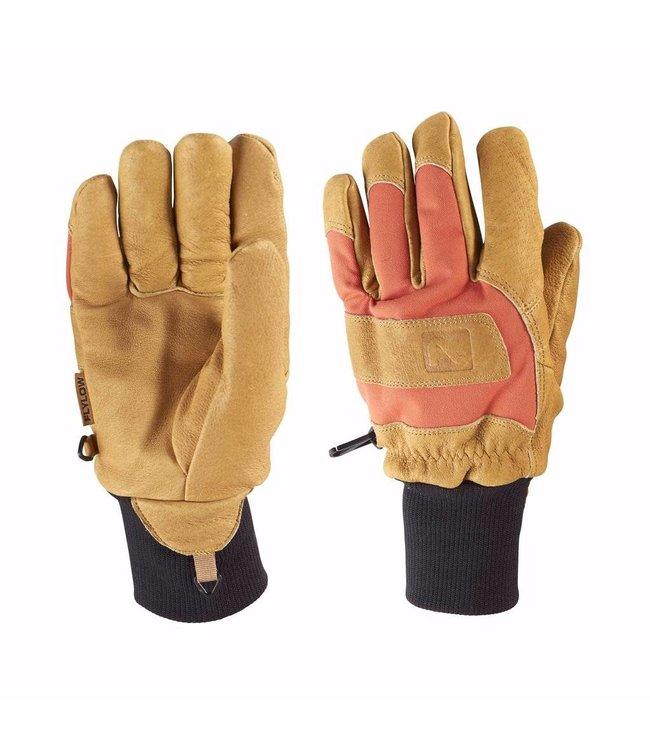 00727c25 Magarac Snow Glove - Unisex