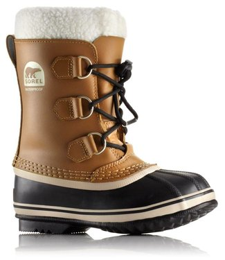 Sorel Youth Yoot Pac TP